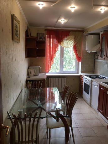 Продам 3-ком квартиру в Ленинском районе