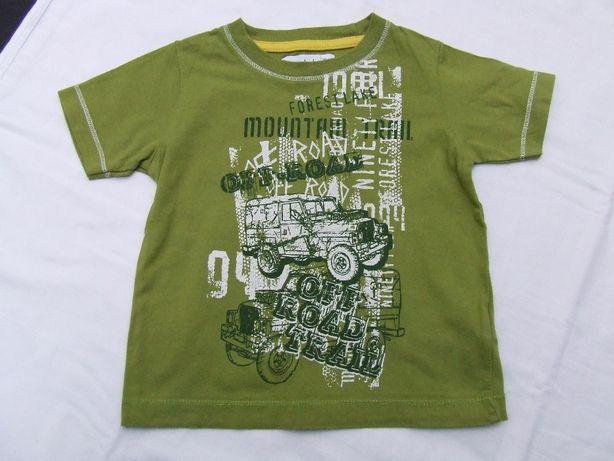 Earlydays 80 Tshirt koszulka