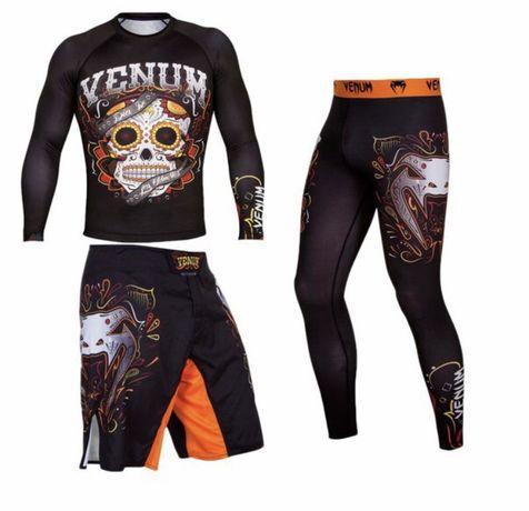 Комплект venum