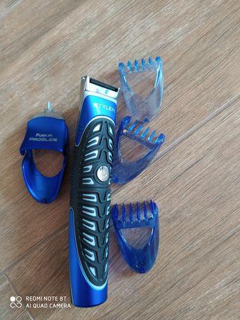Gillette Fusion Proglide Styler darmowy paczkomat