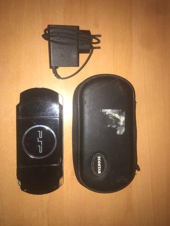 PlayStation portátil