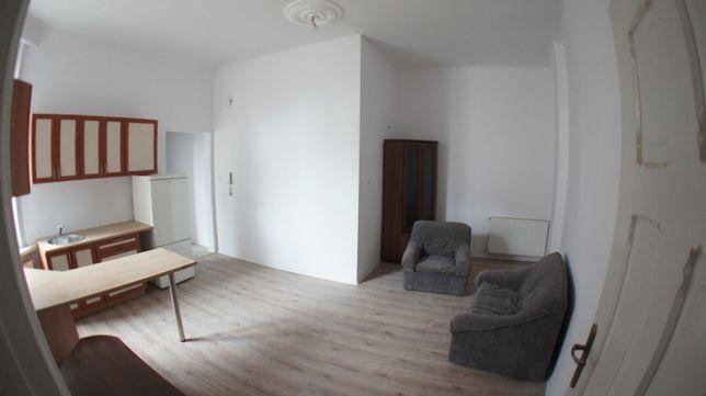 Mieszkanie w centrum Gniezna po kapitalnym remoncie