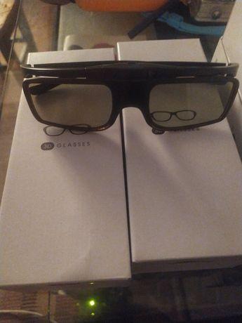 Зd очки 3 lcd