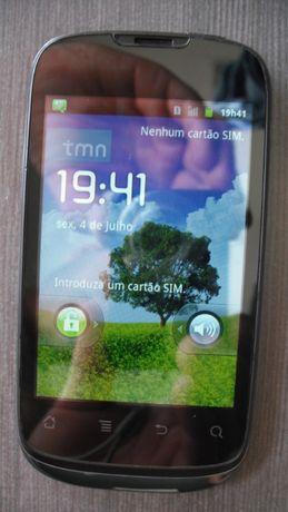 Peças para Huawei U8650nfc