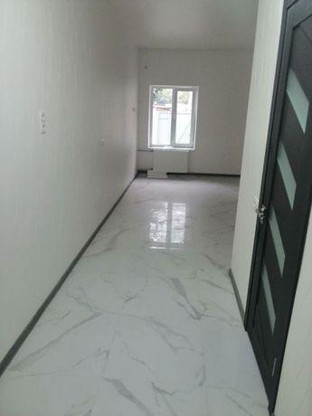 Продам 1 комнатную гостинку с новым ремонтом на Салтовке! D2B