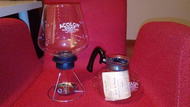 Máquina de café balão Acolon