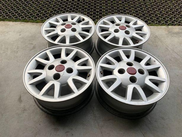 Диски Nissan R15 4x114,3 6j ET45 Склад Шин Осокорки