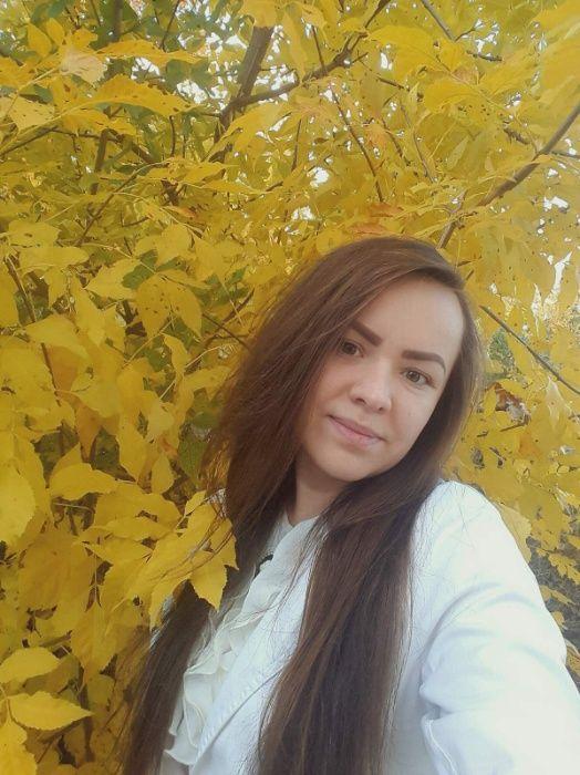 Репетитор польского языка Харьков - изображение 1