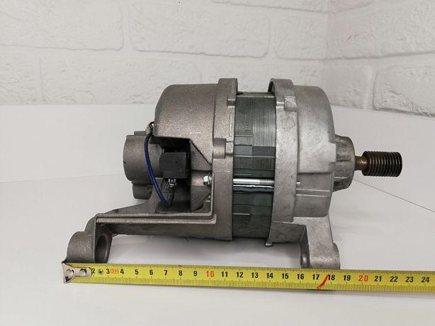 Двигатель б/у на стиральную машину Zanussi fa 1032-1