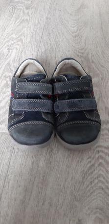 Туфли Clarks 21 размера