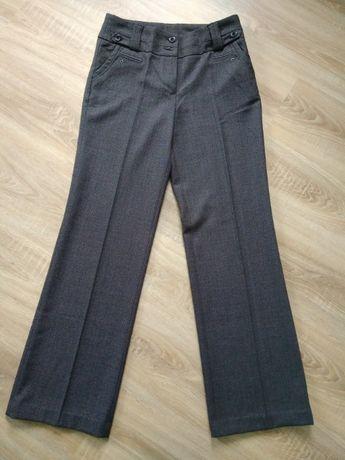 Chances Жіночі сірі штани женские серые брюки штаны 42