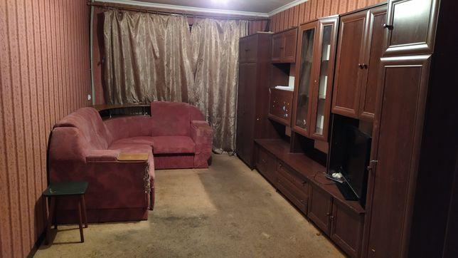 Сдам 3-х комннатную квартиру на длительный срок