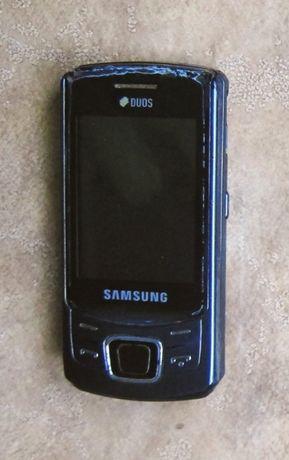 Телефон Samsung GT-C6112
