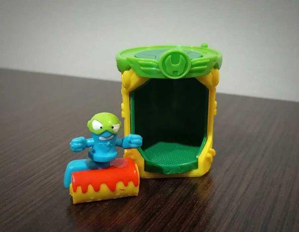 Zabawka z serii super zings