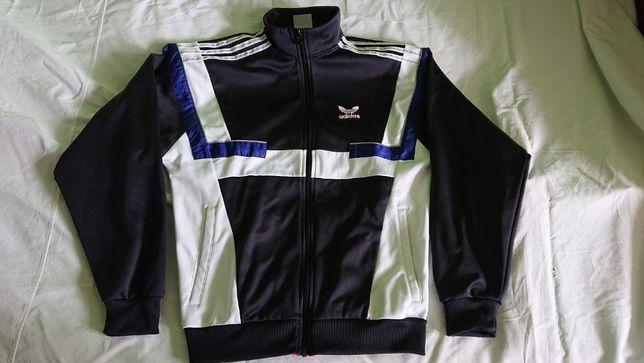 Adidas fajna bluza s nowa