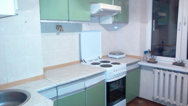 Комната в 3-х комнатн. квартире, Таирово, Архитекторская.
