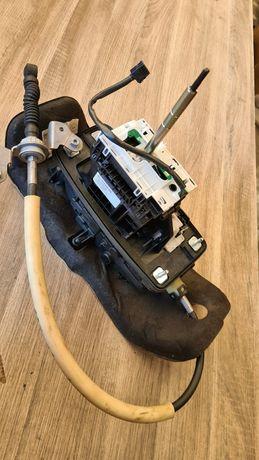 Lewarek wybierak zmiany biegów AUDI RS6 A6 A7