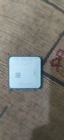 Procesor amd ATHLON 2 am3