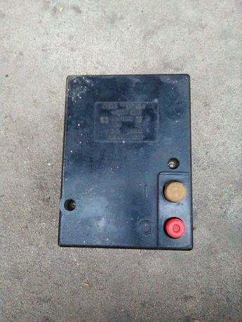 Автоматический выключатель АП50Б 3МТ 25А Новый СССР