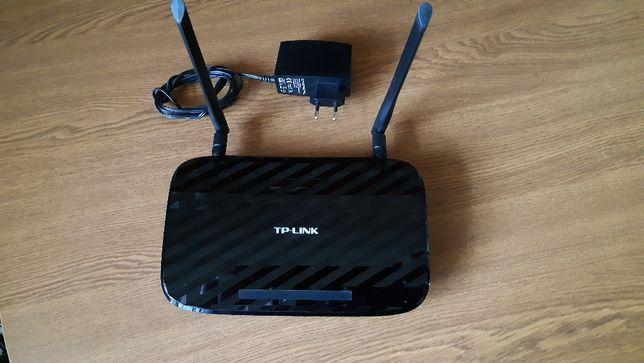продам роутер TP-Link ARCHER-C2