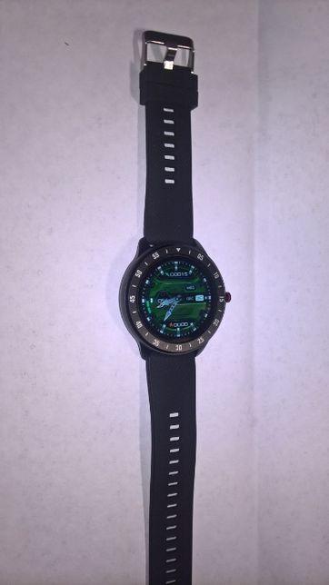 Смарт годинник ZL05