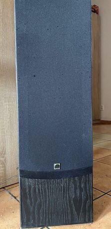 Głośniki kolumny ARCUS TS 600, 2x100 watt