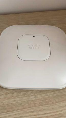 Access point Cisco AIR-CAP3502I-E-K9