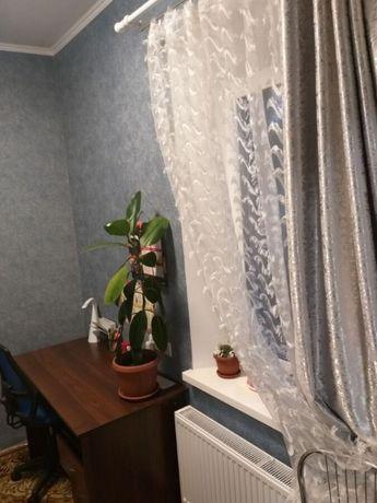 Продам современный дом в Диёвке
