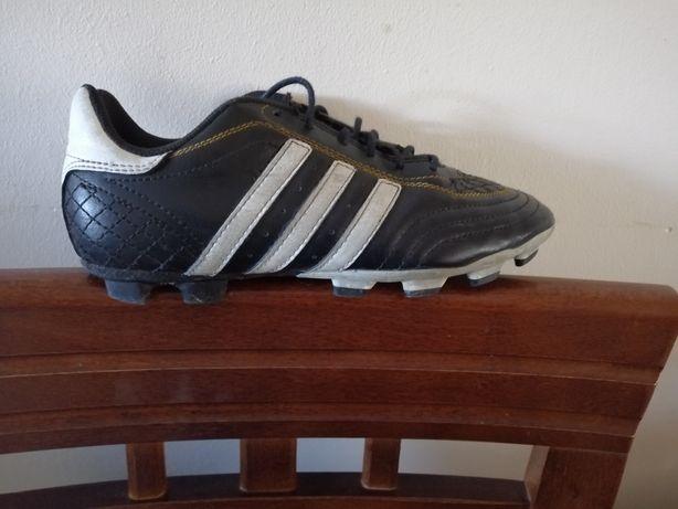 Korki Adidas 36, sportowe, piłkarskie buty