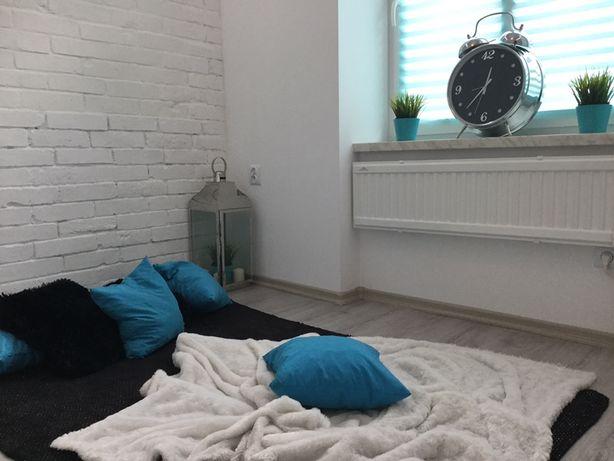Mieszkanie 2 pokoje centrum cena całościowa