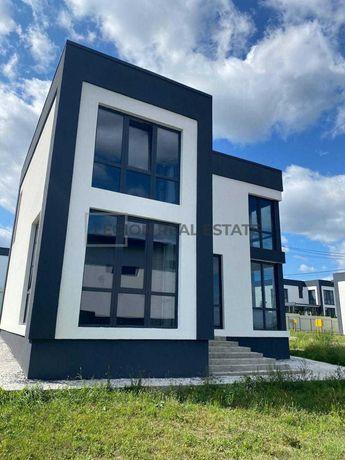 Продажа дома в Ходосовке, Новообуховское шоссе