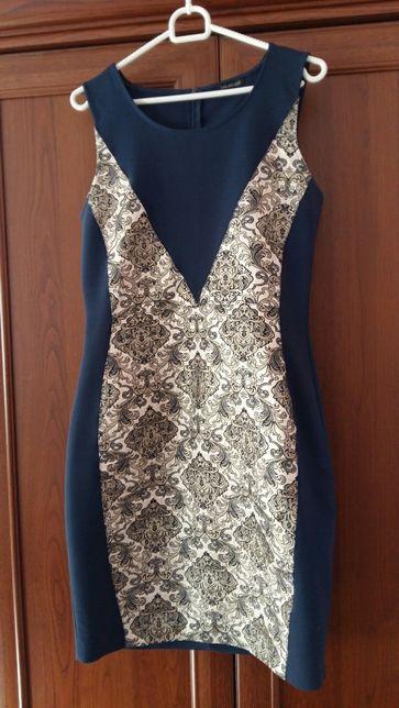 Sukienka Top Secret r. 38