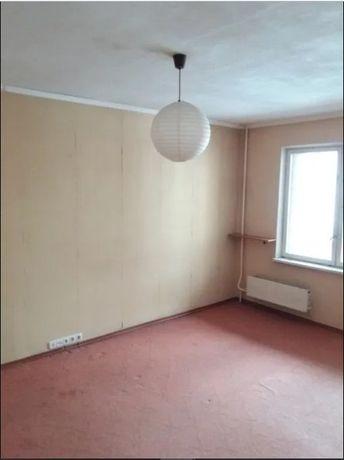Продается 1к кв 43м2 ул.Мостицкая 10 Подольский р-н массив Виноградарь