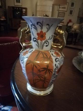 Lindíssima jarra decorativa e de coleção,Descida de preço.