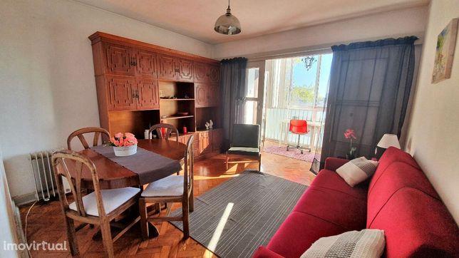 Apartamento T1, Olivais Norte, Encarnação, Lisboa