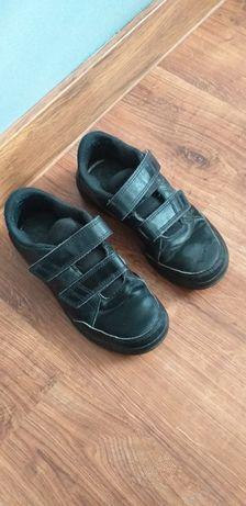 Buty Adidas dziecięce