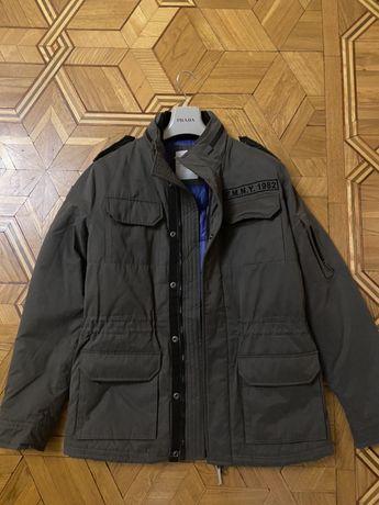 Куртка Fred Mello