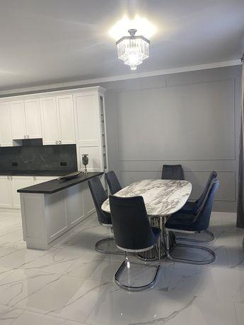 Продам новый дом р-н Некрасовка 170 кв.м 10 сот.