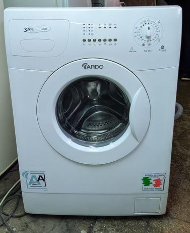 Продам стиральную машину Ardo