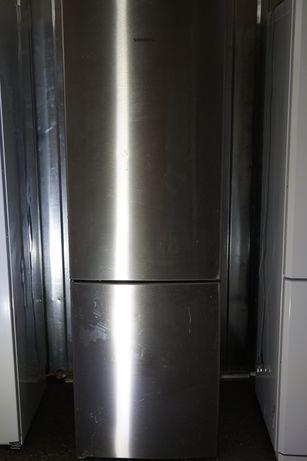 Холодильник Samsung  из Европы