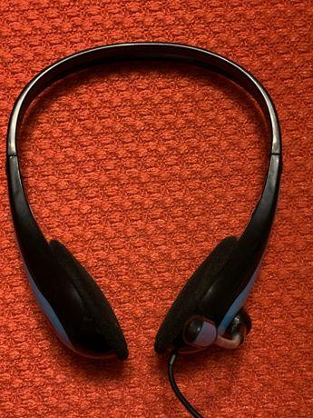 Słuchawki Tracer KTM 43777.
