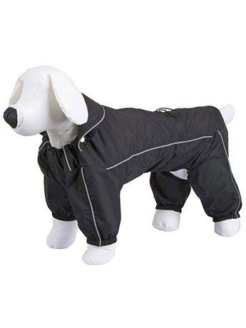 Комбинезон, одежда, от дождя для собаки Кербл 45 см