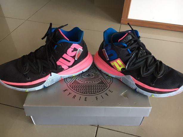 Nike KYRIE 5 buty koszykowka rozmiar 42