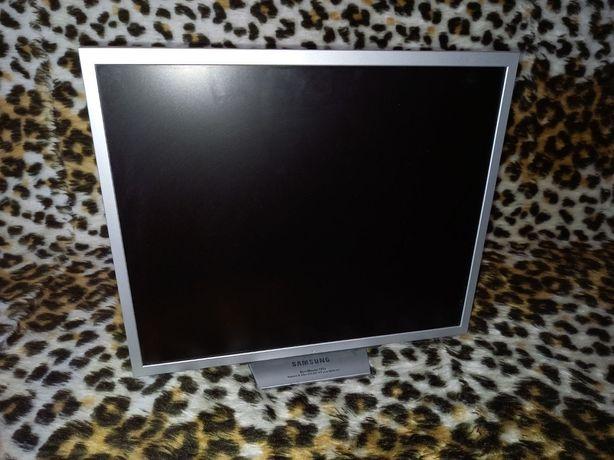 Monitor Samsung 17''