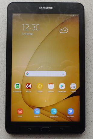 Samsung Galaxy Tab E (Wi-Fi + 4G)
