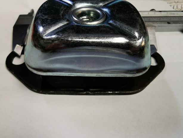 Poduszka silnika Massey Ferguson poduszka silnika Bobcat