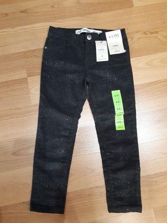 Продам НОВЫЕ штаны Primark