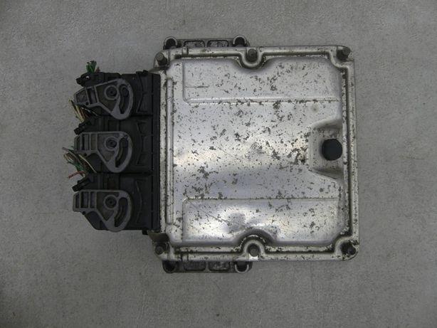 Komputer sterownik RENAULT ESPACE 2.2 DCI