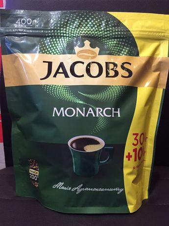 Jacobs Якобс 400