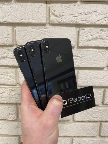 iPhone X 64 GB по цене обычного 8+ с гарантией !РАССРОЧКА ПОД 0 %